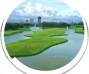 Sunshine Wonder Villas, Ciputra , Ciputra Hà Nội : Shophouse,Biệt Thự, Liền Kề View Sân Golf