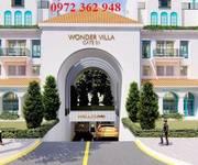 3 Sunshine Wonder Villas, Ciputra , Ciputra Hà Nội : Shophouse,Biệt Thự, Liền Kề View Sân Golf