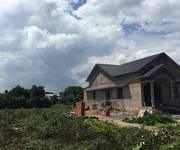 1 Đất thổ cư mặt tiền Cây Trắc gần ngã tư Phạm Văn Cội xã Phú Hoà Đông Củ Chi