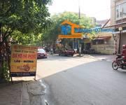 2 Sang nhượng cửa hàng quần áo Ami số 25 Lê Lợi, Ngô Quyền, Hải Phòng