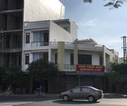 Cho thuê nhà nguyên căn mặt tiền Hùng Vương, Tuy Hòa, Phú Yên