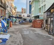 2 Nhà bán đường Trần Phú B, TP Nha Trang, cách biển 120m, DT 177m2- 12,5 tỷ  có TL