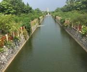 7 Bán đất biệt thự 19tr/m2 tại thị trấn Phùng cạnh Vincity Tân Hội