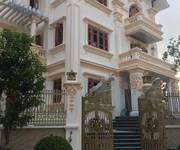 8 Bán đất biệt thự 19tr/m2 tại thị trấn Phùng cạnh Vincity Tân Hội