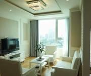 6 Cho thuê căn hộ Leman Luxury, Q.3, 75m2, 2 phòng ngủ, 2wc, nội thất cao cấp, vị trí trung tâm