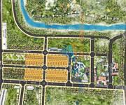 Đất nền sổ đỏ, ngay Sân Bay Quốc Tế Phù Cát, giá 750 triệu có nên đầu tư