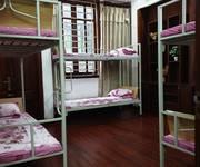 3 CHÍNH CHỦ cho thuê phòng trọ khép kín 262b Nguyễn Trãi, gần trường Nhân Văn