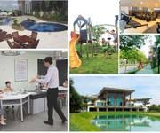 2 Bán biệt thự khu K  Ciputra Tây Hồ Hà Nội, view sân golf , vườn hoa cực đẹp