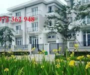 4 Bán biệt thự khu K  Ciputra Tây Hồ Hà Nội, view sân golf , vườn hoa cực đẹp