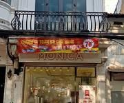Cho thuê nhà mặt phố Trần Xuân Soạn: 40m2, mặt tiền 5m, riêng biệt, nhận ngay.