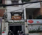 4 Cho thuê phòng Tân Bình - 50 m2 - Cạnh bên Lotte Cộng Hòa