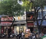 Cho thuê nhà mặt đường Đà Nẵng. MT: 4.5m-DT: 120m2x2T thuận tiện kinh doanh