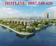 2 Tiềm Năng Phát Triển Của Đất Nền Gần Sân Bay Phù Cát   KDC Bình Định Sky Park.