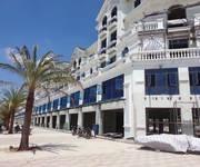 7 Shophouse Mặt Biển Vinhomes Ocean Park Gia Lâm