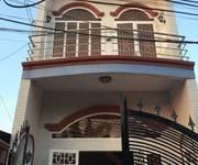 Cho thuê nhà phố đẹp đường Tân Thành q Tân Phú,180m2 5x18 , 1 lầu, đủ nội thất, giá rẻ