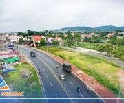 Bán lô đát mặt đường quốc lộ 18 gần 559 CHÍ LINH