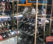 4 Thanh lý cửa hàng quần áo giày dép số 7/41/43 ngõ 122 Đình Đông , Lê Chân, Hải Phòng
