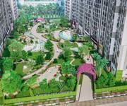 1 Chủ đầu tư cần bán căn hộ số A-04, 3PN tại dự án Imperia Sky Garden