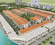 Đô Thị Tinh Hoa Phồn Thịnh Chuẩn Mực Singapore