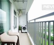 5 Cho thuê căn hộ cao cấp Sunrise Riverside 3 phòng ngủ full nội thất cao cấp đẹp lung linh
