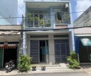 19 Cho thuê nhà Khuông Việt,quận Tân Phú,mặt tiền 8m.Khu buôn bán đông...