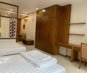 Cho thuê căn hộ SHP Plaza, Vinhomes, Waterfront, Văn Cao, Lạch Tray, 6tr-16tr-30tr/th