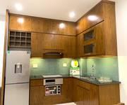 1 Cho thuê căn hộ SHP Plaza, Vinhomes, Waterfront, Văn Cao, Lạch Tray, 6tr-16tr-30tr/th