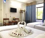 6 Bán 2 khách sạn tại trung tâm thành phố Quy Nhơn