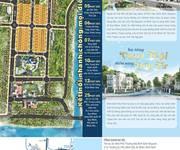2 Đầu tư đất sân bay Quốc tế Phù Cát - Bình Định Sky Park