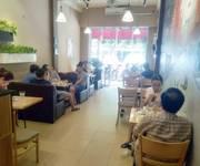 1 Sang nhượng cửa hàng Cafe phố Trần Đại Nghĩa giá 200tr