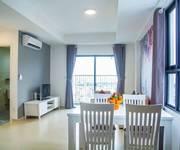 1 Căn hộ M-one 3 phòng ngủ full nội thất đẹp lung linh giá thuê chỉ 16.5 triệu/tháng