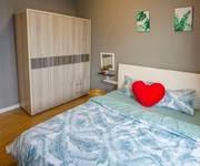 5 Căn hộ M-one 3 phòng ngủ full nội thất đẹp lung linh giá thuê chỉ 16.5 triệu/tháng