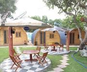 3 Mở Bán Resort Nha Trang Riverside Homestay Giai Đoạn 1
