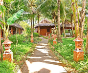 6 Mở Bán Resort Nha Trang Riverside Homestay Giai Đoạn 1