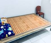 Cho thuê nhà trọ tại Khu Công Nghiệp Tiên Sơn, Hoàn Sơn, Tiên Du, Bắc Ninh