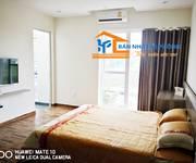 12 Cho thuê căn hộ cao cấp số 27 đường số 4 khu Waterfront,  Cầu Rào 2, Lê Chân, Hải Phòng