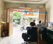 1 Cho thuê nhà mặt đường số 419 Miếu Hai Xã, Lê Chân, Hải Phòng