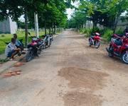 2 Giá tốt cho lô đất thuộc dự án tại đường Nguyễn Xiển, phường Trường Thạnh, quận 9.