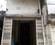 2 Cho thuê nhà làm văn phòng Kinh doanh tại 396 lê Duẩn quận đống đa Hà