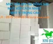 12 Cho Thuê cc Phúc Yên 3 64,6m2 2pn 2 wc nhà mới nhận