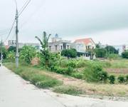 4 Lô 31 dự án khu dân cư An Châu - Tp Hải Dương