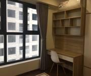 10 Cho thuê căn hộ Sun Square mặt đường Lê đức Thọ 102m2, 3PN, đủ nội thất giá 16tr/th