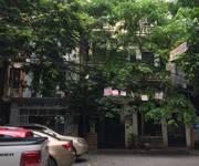 1 Cần bán nhà tại phố Trung Kính, quận Cầu Giấy, HN