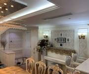 1 Cho thuê chung cư cao cấp Mandarin Garden, Hoàng Minh Giám, Hà Nội