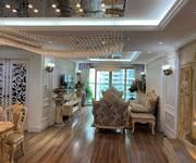 3 Cho thuê chung cư cao cấp Mandarin Garden, Hoàng Minh Giám, Hà Nội