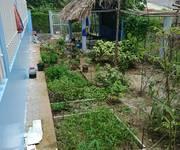 Chính chủ bán lô đất 100m2 thổ cư, đường liên ấp, Đa Phước, Bình Chánh