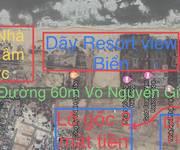 1 Bán đất view đẹp Biển Bảo Ninh, Tp Đồng Hới, Quảng Bình.