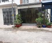 1 Chính chủ bán nhà đẹp, giá tốt ngay tại KDC Sài Gòn COOP MART