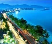CC Bán Nhanh Lô Đất Biển Tuy Hòa, Hạ Tầng Đẹp, Đã Có Sổ