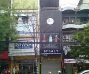 Cho nhà mặt phố Phan Văn Trường 60m2 phù hợp kinh doanh thời trangg